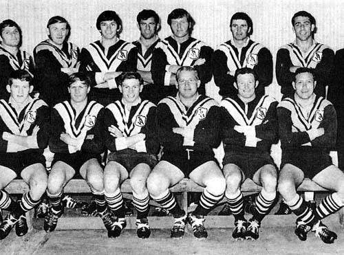 1969team