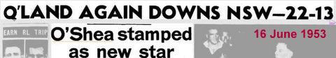 Kel the New Star