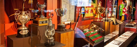 rugby_league_museum_wide_shot.34123313_std
