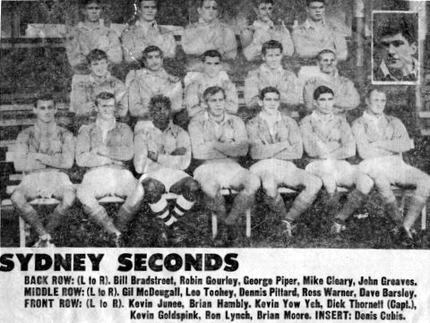1966 City team pic 2