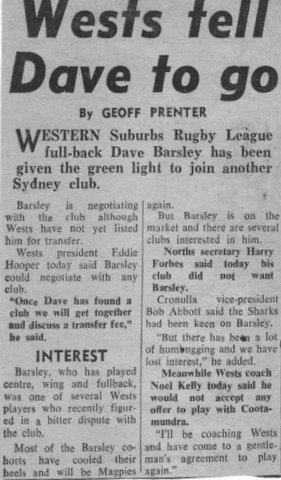 1969 story about Daves on transfer 3