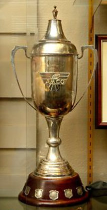 1977 Amco Cup pic