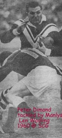 SB 1960 18