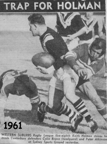 SB 1961 30