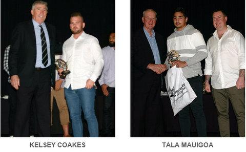 wests awards 4