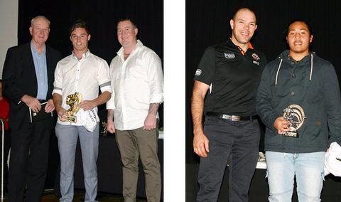 wests awards 6