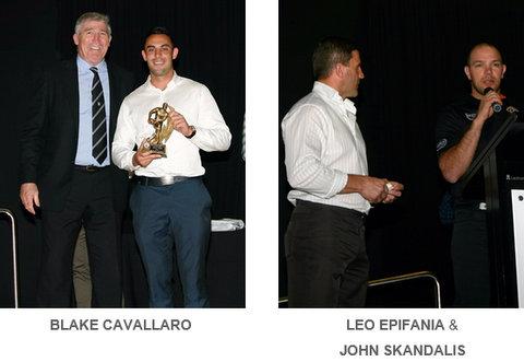wests awards 7