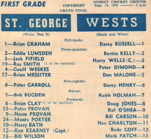 1950 gf west v stg.