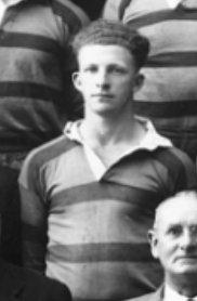 1951 3