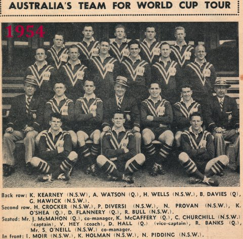1954 world cup 2