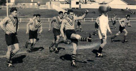 1958 4