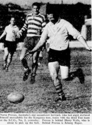 1959 16