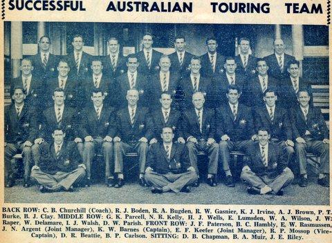 1959 9