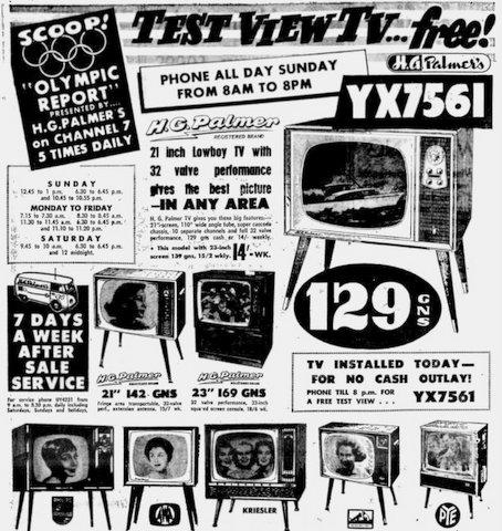 1960 3