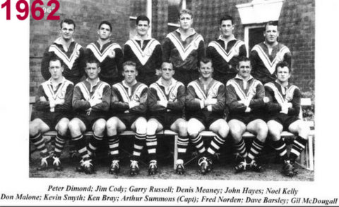 1962 15
