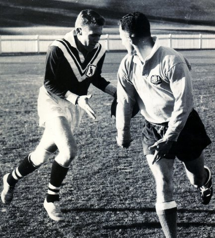 1962 scg 2