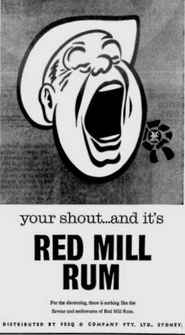 1966 4