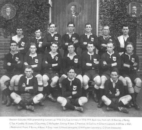 1918 1