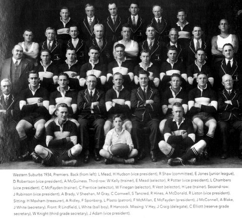1934 1