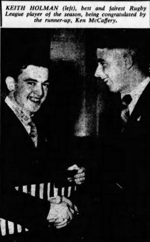 1950 2