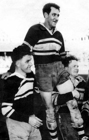195219