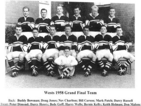 1958 1