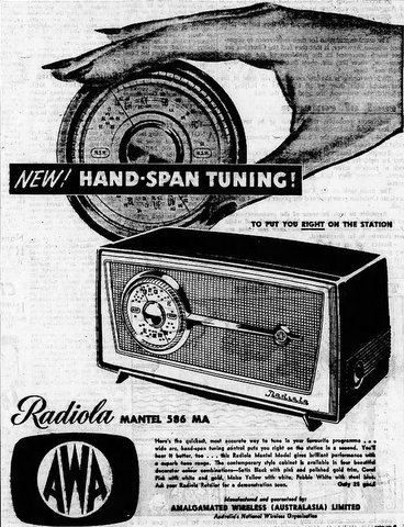 1958 8