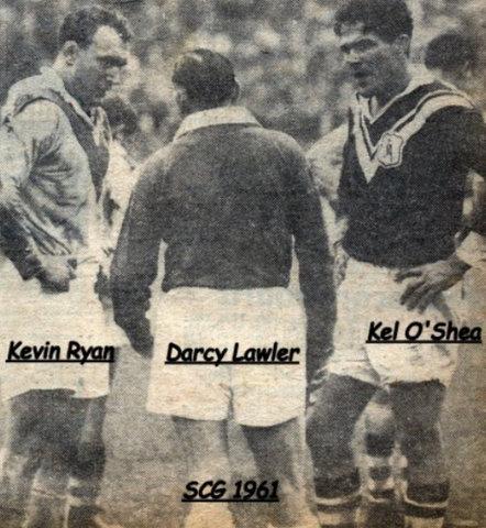 1961 22