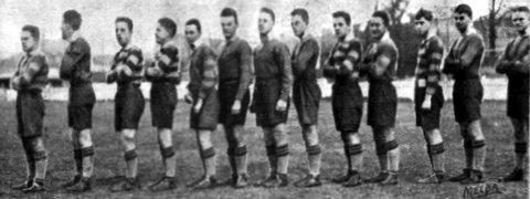 1920 8