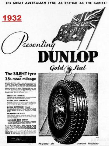 1932 5