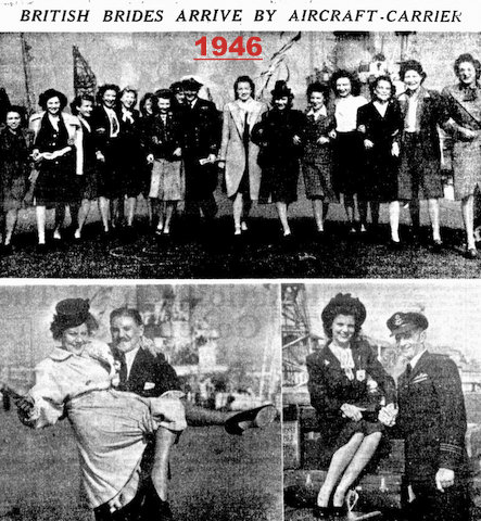 1946 4