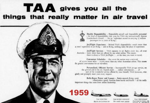 1959 2