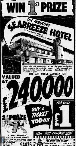 1959 5
