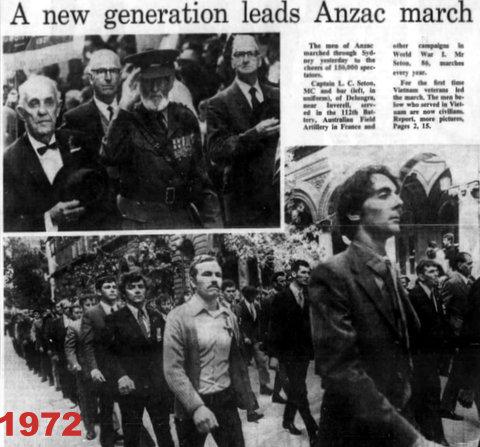 1972 2