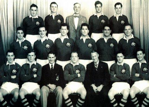 1950 15