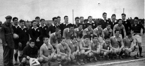 1952 2
