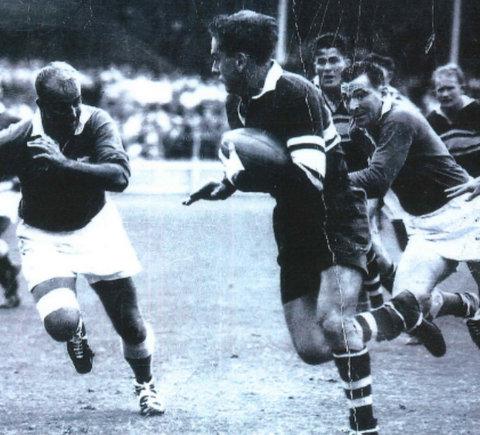 1956 21