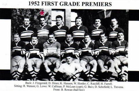 1952 17