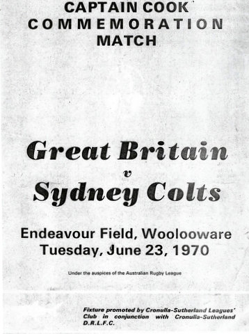 1970 4