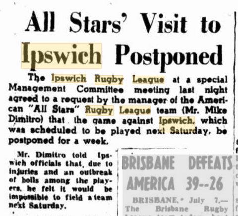 Ipswich 2
