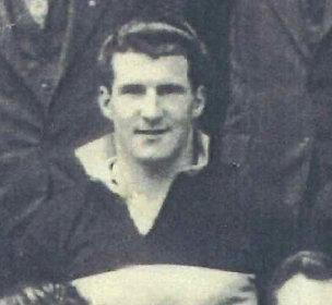 1948 close up 1