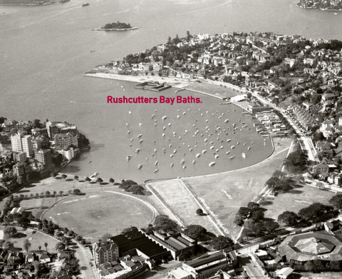 rushcutters baths