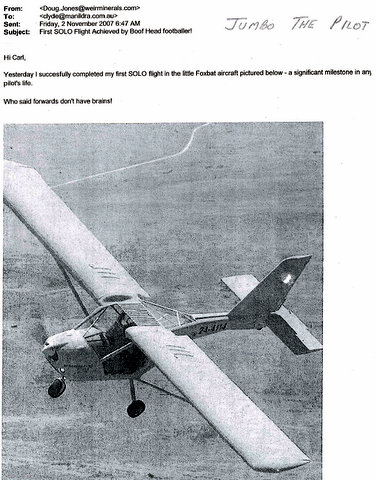 2007 jumbo plane photo