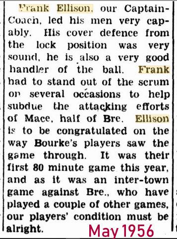 1956 bourke 4
