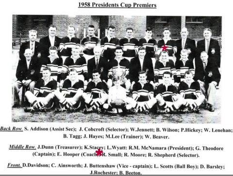 1958 new photo