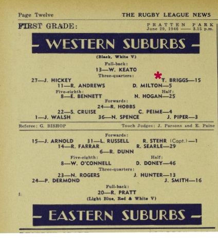 1946 tom try 1