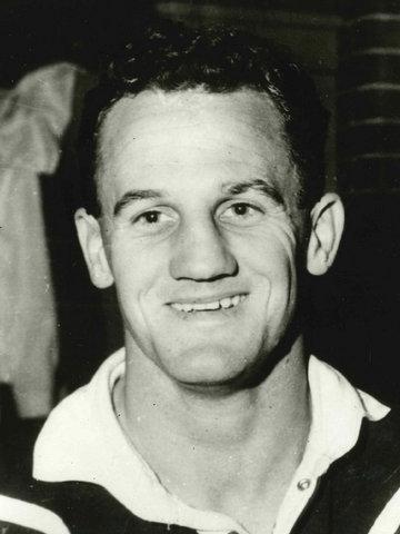 1963 photo